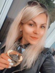 Hausfrauensexkontakt fesanura (30)