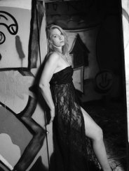 Hausfrauensexkontakt jolly_joey (30)