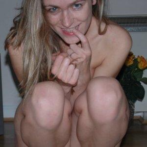 sexwillige Frauen tarita258 kennenlernen