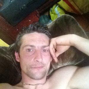 Mahoney (35)