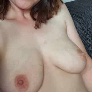 Sexkontaktanzeige von fun-for-me