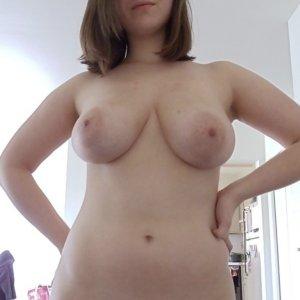 isexy235963 (29)