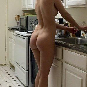 Private Sexkontakte mit w_i_l_d_e_h_a_n_n_a
