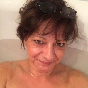Frauenkontakte wie Hoonighaase online kennenlernen