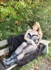 Berga_Troll (51) Bütikofen