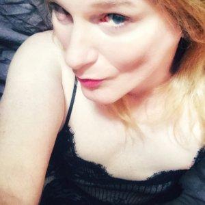 Sexparnersuche eireene (39)