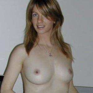 Sexparnersuche ErikaBabeX (36)