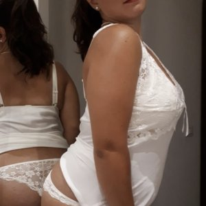Profilbild von OrgasmusNina
