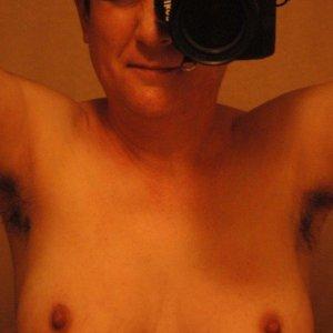bibimaus (62)