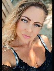 Iiza (48)