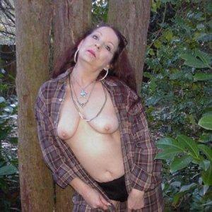 Klassefrau (61)