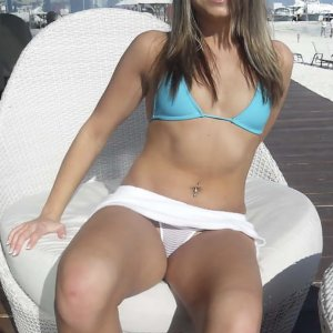 Profilbild von GIori