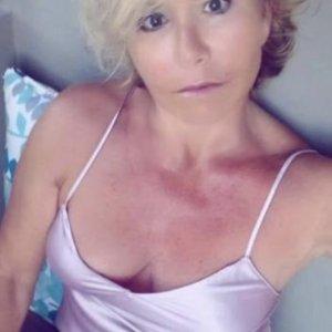 sexyHilde aus Köln
