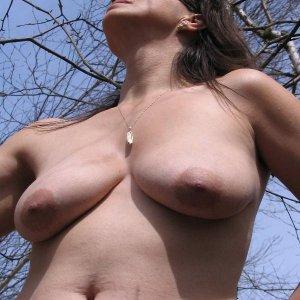 Hobbyfrau
