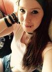 UIrike (24) Hamm