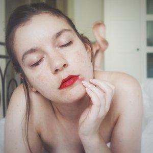 Sexparnersuche Baxxy (34)