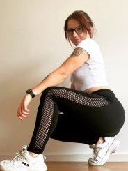 Bitchelorette (24)