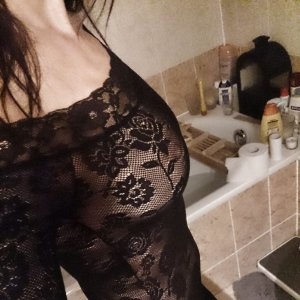 kamala_1 will Sex jetzt