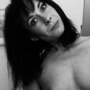 Frauenkontakte wie baxter_belle kennenlernen