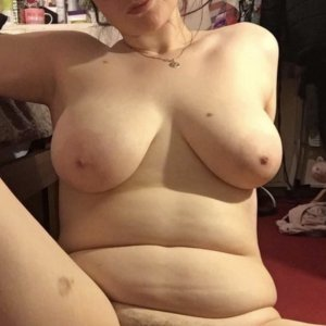 Profilbild von MlCHAELLA