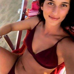 Graviola, 36