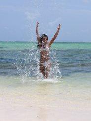 Sommer_Strand_mehr