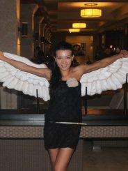 Engel_fliegen_hoeher