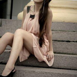 LadySantana