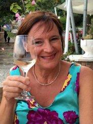 Hausfrau Brusonelli (66) ficken
