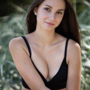 Sexparnersuche EngeIchen (25)
