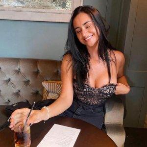 2021-sexy_partygirl aus Luhden