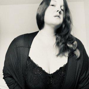 Preggy_darling will Sex jetzt