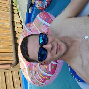 Webcamkontakte wie christian36ausSH kennenlernen