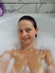 Hausfrauensexkontakt cupid_of_crime (38)