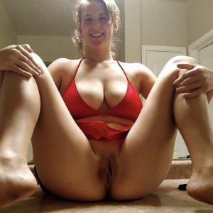 sexy_Bine