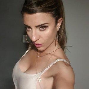Maschnubby (36)
