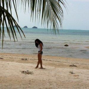 BeachNadja