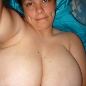 flaxie (46) aus *****