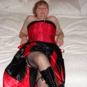 dunkle_lust1970 (49)