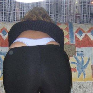 Sexy-Mutti