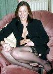 Marthascha (30) Burbach