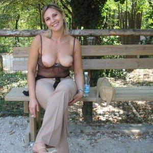 Alexandra70437 (34)