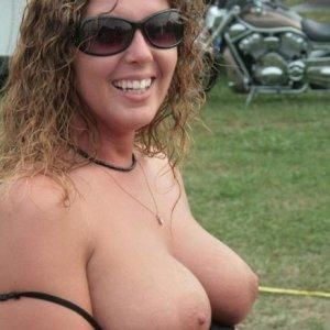 SamiaSucht (40)