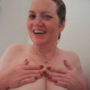 TittenwunderBeate (44)