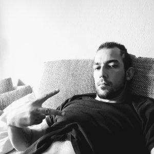 Profilbild von Ninucci19