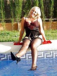 Hausfrauensexkontakt Rita_Kle (43)