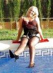 Rita_Kle