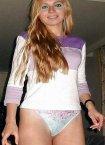 Isabel-bra (27)