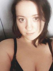 Hausfrauensexkontakt Letsbeat (26)