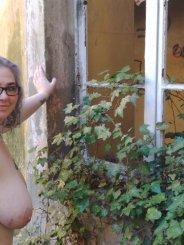 Hausfrauensexkontakt Lotusgoettin (41)